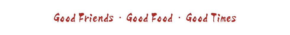 slogan2-01